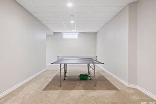 Photo 26: 446 Stensrud Road in Saskatoon: Willowgrove Residential for sale : MLS®# SK811176
