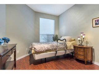 """Photo 13: 55 10038 150 Street in Surrey: Guildford Townhouse for sale in """"MAYFIELD GREEN"""" (North Surrey)  : MLS®# R2623721"""