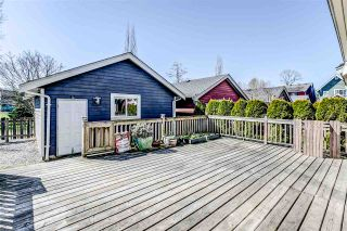 Photo 23: 172 DOCKSIDE COURT in New Westminster: Queensborough House for sale : MLS®# R2557608