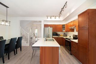 """Photo 16: 91 55 HAWTHORN Drive in Port Moody: Heritage Woods PM Townhouse for sale in """"COBALT SKY"""" : MLS®# R2590568"""