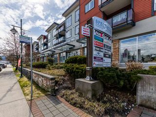 """Photo 2: 316 40437 TANTALUS Road in Squamish: Garibaldi Estates Condo for sale in """"SPECTACLE"""" : MLS®# R2559138"""