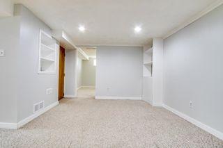 Photo 26: 10955 72 Avenue in Edmonton: Zone 15 House for sale : MLS®# E4263293