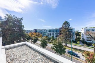 """Photo 30: 401 4988 CAMBIE Street in Vancouver: Cambie Condo for sale in """"HAWTHORNE"""" (Vancouver West)  : MLS®# R2620766"""