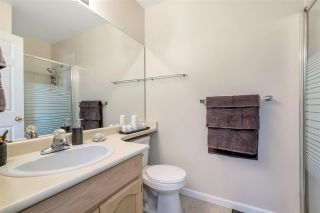 """Photo 25: 109 19649 53 Avenue in Langley: Langley City Townhouse for sale in """"Huntsfield Green"""" : MLS®# R2591188"""