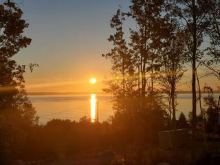 Photo 23: 27 Mount Marina Road in Hubbards: 405-Lunenburg County Residential for sale (South Shore)  : MLS®# 202118892