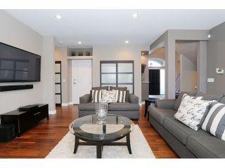 Photo 7: 16556 64 AV in Surrey: Cloverdale BC House for sale (Cloverdale)  : MLS®# F1449654