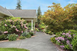 Photo 58: 1063 Kincora Lane in Comox: CV Comox Peninsula House for sale (Comox Valley)  : MLS®# 882013