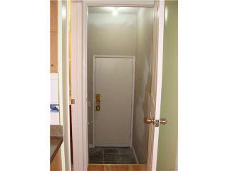 Photo 14: 30 ERIN RIDGE Place SE in CALGARY: Erinwoods Residential Detached Single Family for sale (Calgary)  : MLS®# C3602698