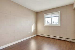 Photo 13: 1740 & 1744 28 Street SW in Calgary: Shaganappi Multi Family for sale : MLS®# A1117788