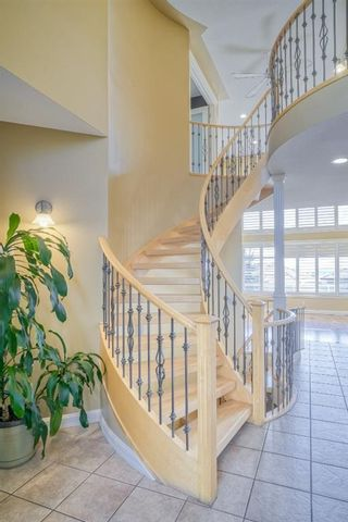 Photo 23: 218 Sienna Park Bay SW in Calgary: Signal Hill Detached for sale : MLS®# A1132920