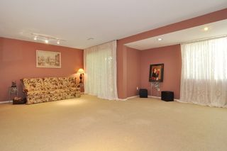 """Photo 16: 112 1210 FALCON Drive in Coquitlam: Upper Eagle Ridge Townhouse for sale in """"FERNLEAF PLACE"""" : MLS®# R2186776"""