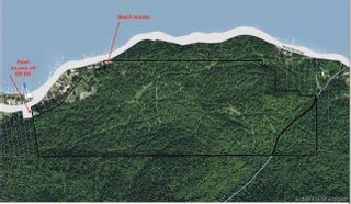 Photo 35: 3560 Eagle Bay Road, in Eagle Bay: Vacant Land for sale : MLS®# 10240459