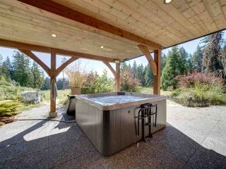 Photo 23: 981 CHAMBERLIN Road in Gibsons: Gibsons & Area House for sale (Sunshine Coast)  : MLS®# R2481276