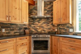 Photo 13: 3815 Woodland Dr in : CR Campbell River South House for sale (Campbell River)  : MLS®# 871197