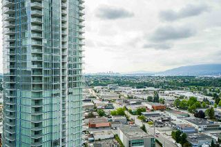 """Photo 17: 3303 4189 HALIFAX Street in Burnaby: Brentwood Park Condo for sale in """"Aviara"""" (Burnaby North)  : MLS®# R2386000"""