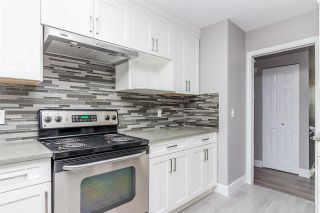 Photo 7: 31039 SOUTHERN Drive in Abbotsford: Abbotsford West House for sale : MLS®# R2279283