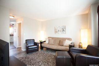 Photo 7: 14 243 Herold Terrace in Saskatoon: Lakewood S.C. Residential for sale : MLS®# SK873679
