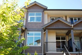 """Photo 12: # 206 - 7333 16th Avenue in Burnaby: Edmonds BE Townhouse for sale in """"SOUTHGATE"""" (Burnaby East)  : MLS®# V908154"""