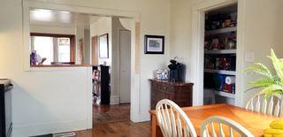 Photo 7: 61 W Victoria Street in Amherst: 101-Amherst,Brookdale,Warren Residential for sale (Northern Region)  : MLS®# 202108416
