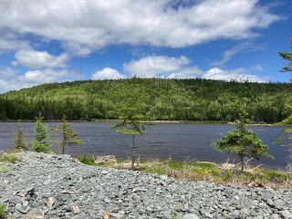 Photo 15: Lot 17 Anderson Drive in Sherbrooke: 303-Guysborough County Vacant Land for sale (Highland Region)  : MLS®# 202115628