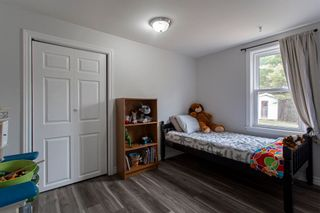 Photo 10: 1165-1169 Meadowvale Road in Tremont: 400-Annapolis County Residential for sale (Annapolis Valley)  : MLS®# 202110563