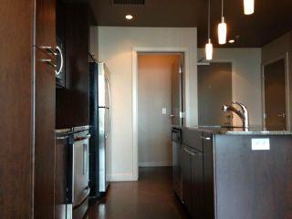 Photo 5: 706 220 12 Avenue SE in CALGARY: Victoria Park Condo for sale (Calgary)  : MLS®# C3567835