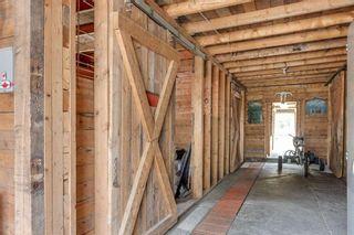 Photo 43: 35530 Range Road 25: Rural Red Deer County Detached for sale : MLS®# A1141054