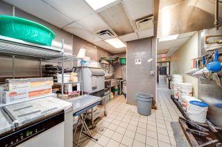 Photo 32: 9332 34 Avenue in Edmonton: Zone 41 Business for sale : MLS®# E4228980