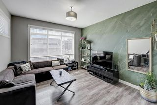 Photo 9: 1603 Symons Valley Parkway NW in Calgary: Evanston Row/Townhouse for sale : MLS®# A1090856