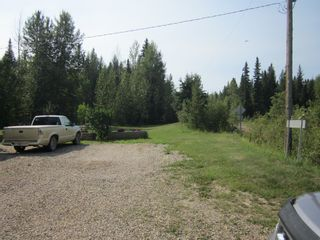Photo 45: 54021 Range Road 161 in Yellowhead County: Edson Country Residential for sale : MLS®# 34765