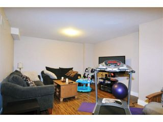 """Photo 13: 5 11720 COTTONWOOD Drive in Maple Ridge: Cottonwood MR Townhouse for sale in """"COTTONWOOD GREEN"""" : MLS®# V1106840"""