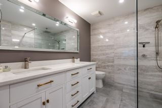 Photo 22: 71 2603 162 Street in Surrey: Grandview Surrey Townhouse for sale (South Surrey White Rock)  : MLS®# R2606237