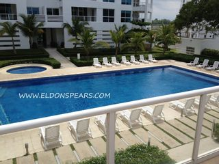 Photo 16: Playa Blanca Terrazas Townhouses for sale