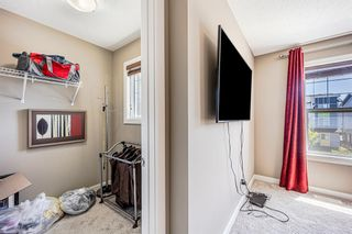Photo 27: 178 Redstone Drive NE in Calgary: Redstone Semi Detached for sale : MLS®# A1122502