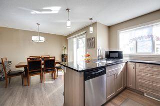 Photo 11: 31 5203 149 Avenue in Edmonton: Zone 02 Townhouse for sale : MLS®# E4264687