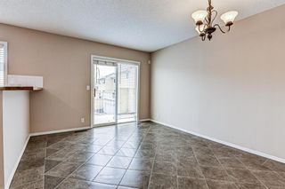 Photo 9: 19 Millrose Place SW in Calgary: Millrise Row/Townhouse for sale : MLS®# A1049361