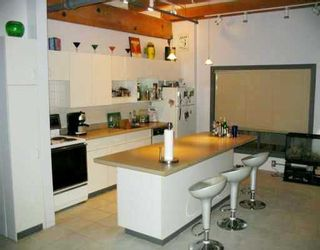 Photo 4: 507 167 BANNATYNE Avenue: Winnipeg Condominium for sale (9a)  : MLS®# 2618288