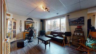 Photo 31: 6035 32 Avenue: Beaumont House for sale : MLS®# E4236035