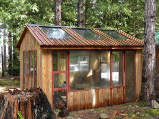 Photo 12: 4117 MacAulay Rd in BLACK CREEK: CV Merville Black Creek House for sale (Comox Valley)  : MLS®# 724323