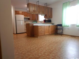 Photo 7: 407 Main Street in Maidstone: Residential for sale : MLS®# SK844233