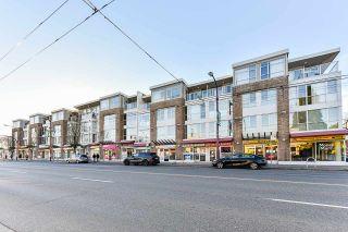 """Photo 22: 232 5555 VICTORIA Drive in Vancouver: Victoria VE Condo for sale in """"CHEZ VICTORIA"""" (Vancouver East)  : MLS®# R2522463"""