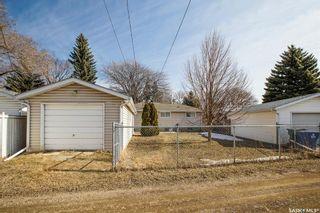 Photo 27: 2616 Irvine Avenue in Saskatoon: Nutana Park Residential for sale : MLS®# SK852741
