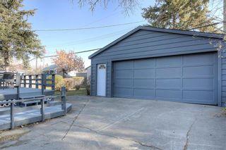 Photo 16: 23 Almond Bay in Winnipeg: Windsor Park Single Family Detached for sale (2G)  : MLS®# 202026329
