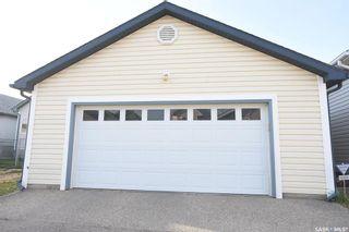 Photo 30: 5039 Donnelly Crescent in Regina: Garden Ridge Residential for sale : MLS®# SK809306