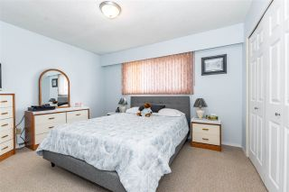 Photo 18: 46668 ARBUTUS Avenue in Chilliwack: Chilliwack E Young-Yale House for sale : MLS®# R2545814