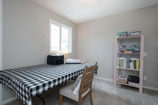Photo 37: 284 West Grove Point SW in Calgary: West Springs Detached for sale : MLS®# A1062280