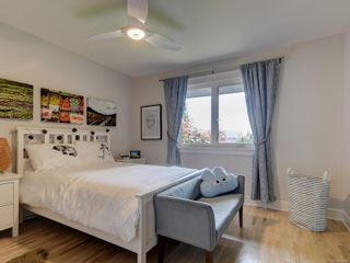 Photo 14: 832 Alvarado Terr in : SE Cordova Bay House for sale (Saanich East)  : MLS®# 875592