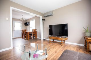 Photo 7: 579 Highway 1 in Mount Uniacke: 105-East Hants/Colchester West Residential for sale (Halifax-Dartmouth)  : MLS®# 202117448