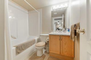Photo 23: 214 4700 43 Avenue: Stony Plain Condo for sale : MLS®# E4255749