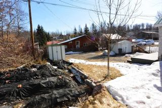 """Photo 32: 1673 16 Highway: Telkwa House for sale in """"Downtown Residential Commercial Mixed Use"""" (Smithers And Area (Zone 54))  : MLS®# R2557368"""